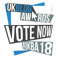 https://www.blogawardsuk.co.uk/ukba2018/entries/downs-side