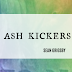 Review || Ash Kickers by Sean Grigsby
