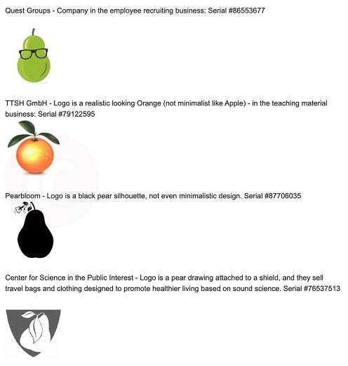 logos-like-apple