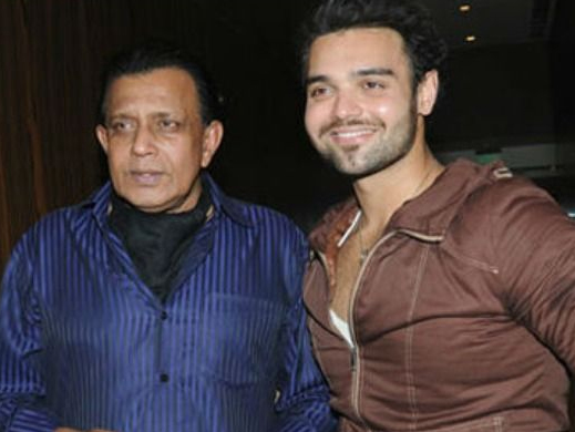Mithun+Chakraborty%E2%80%99s+son+Mahaakshay%E2%80%99s+wedding+cancelled+due+to+police+investigation%21.jpg