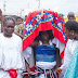 Osun state govt cancels 2020 Osun Osogbo festival gatherings