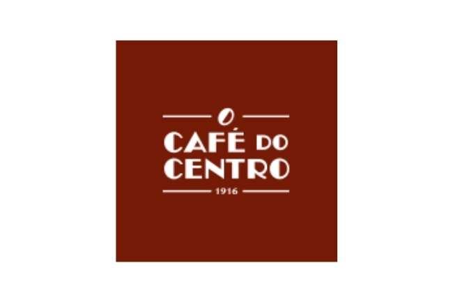 Café do centro