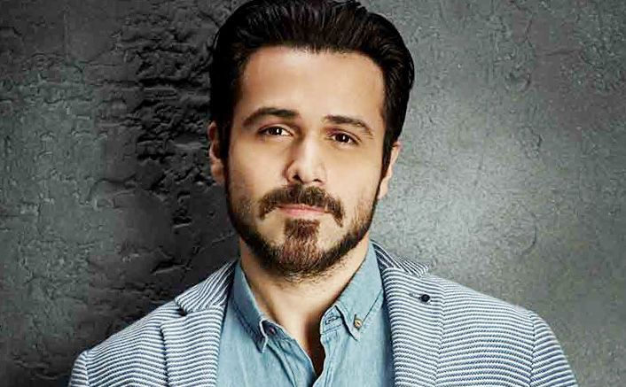 The Cheat Sheet | Emraan Hashmi - Exclusive Interview | Part I
