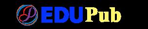 EDUpub