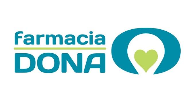 LOC DE MUNCĂ: Farmaciile Dona, angajează farmacist cu experiență