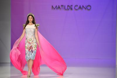 """Matilde Cano"""