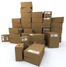 pengiriman cargo di jakarta
