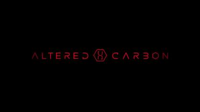 Altered Carbon 2.Sezon Fragmanı Yayınlandı.