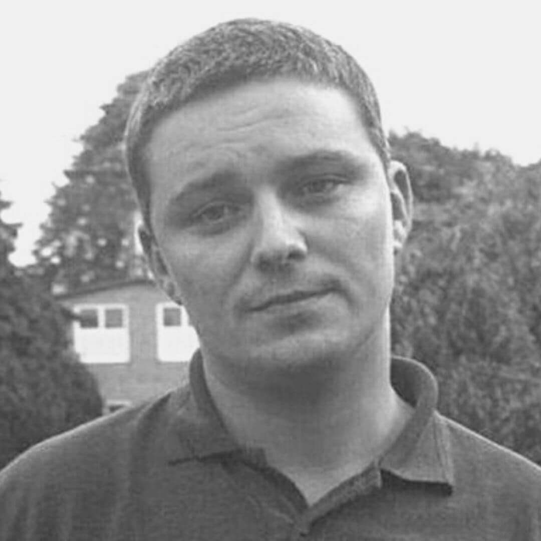 ian-huntley-and-the-soham-murders