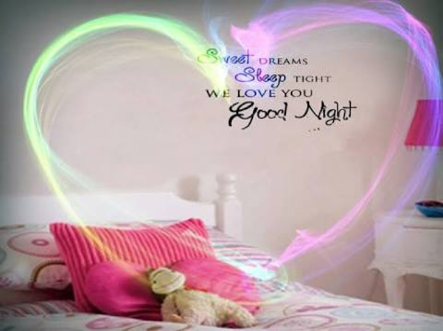 cute good night wallpapers hd images free download for