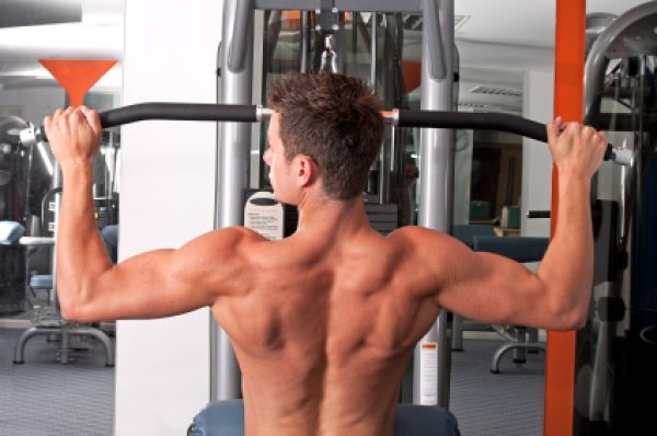 Deca Durabolin Reviews & CRUCIAL Information for Your Steroids Cycle