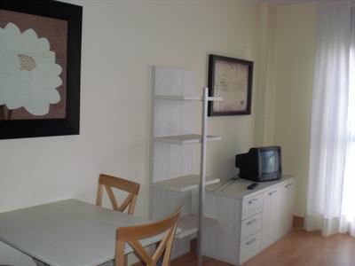 Pisos chollo en venta y alquiler apartamentos estudios for Alquiler apartamentos sevilla espana