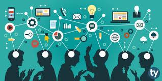 Bilişim Sistemleri ve Teknolojileri nedir