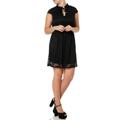 vestidos-lindos-e-baratos