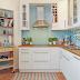 Truques para deixar sua cozinha mais prática