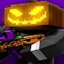 Pixel Strike 3D Mod Apk v7.1.1 [ Rapid Fire, No Recoil, Unlimited Ammo ]