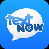 TextNow - free text + calls Premium Apk