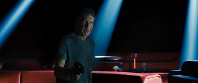 blade runner 2049 film analysis