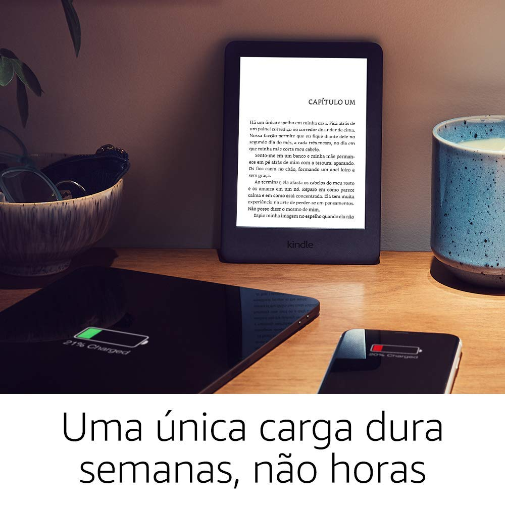por-que-porque-ter-um-kindle-amazon-kindle-paperwhite-2019