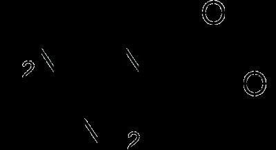 Keratin Structure