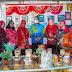 Pemkab Banggai Ajak Masyarakat Lestarikan Budaya dan Adat Istiadat