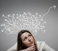 Pengertian Strategi Coping, Aspek, dan Jenisnya