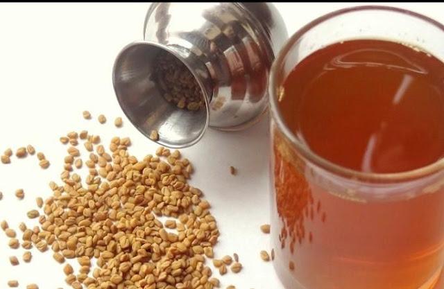 طريقة علاج جروح مرض السكري بالأعشاب