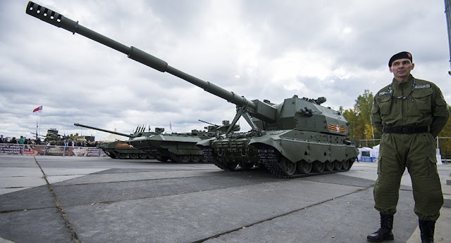 analysis_russia_reforms_missile_and_artillery_troops
