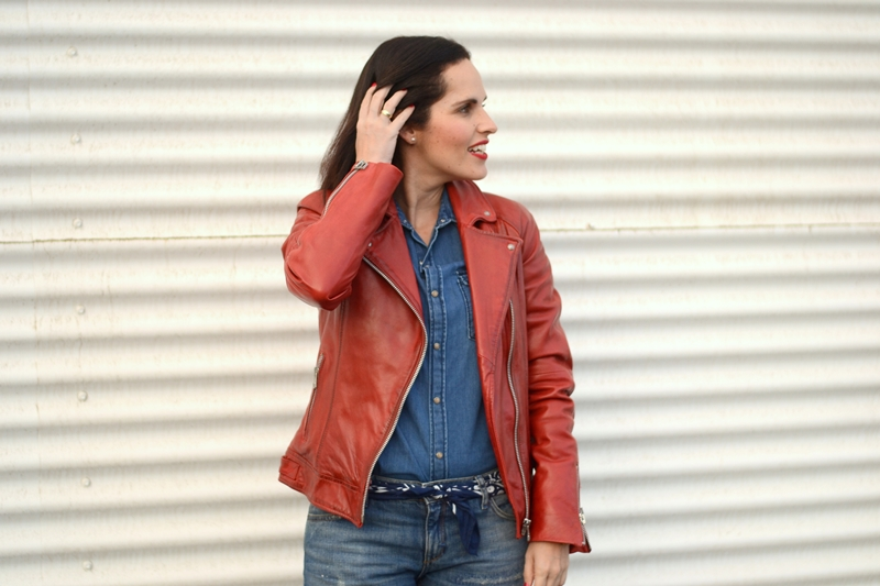 red-biker-jacket-mango