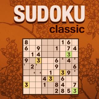 Online Oyun Sudoku