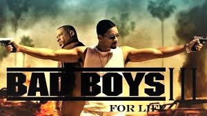 bad boys movies ( 2020) Reviews cast & released date