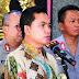 BPH Migas Instruksikan Pertamina Tambah Pasokan BBM di Tol Trans Sumatera