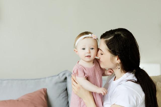 نصائح للحفاظ على سلامة طفلك الذي يسير أثناء النوم - Tips To Keep Your Sleepwalking Child Safe