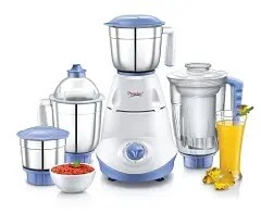 6 Best Mixer Grinder Under 3000 in India in 2021