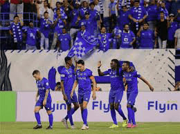 """الهلال يشارك في مونديال الأندية 2020 و2021.. """"حتى إذا فشل في التتويج بآسيا"""""""