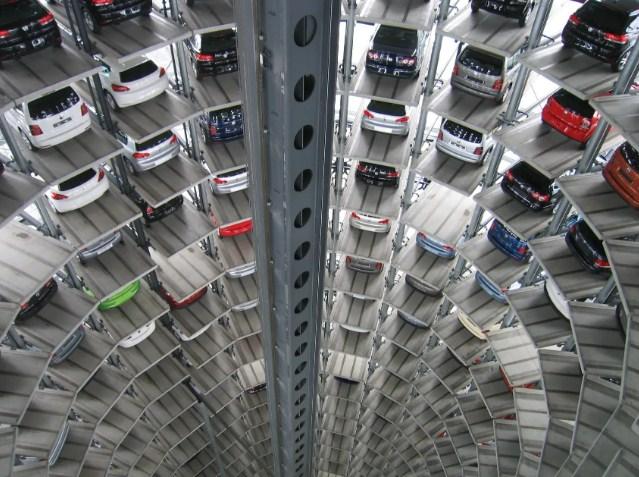 car-dealer-showroom