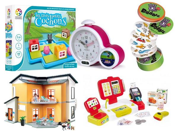 10-idees-cadeaux-noel-enfant-4-ans