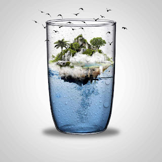 Essay On Water in Hindi With Headings