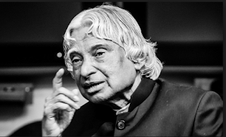 https://www.my-knowledge.ooo/2019/02/great-life-story-of-apj-abdul-kalam.html