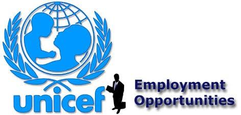 UNICEF Nigeria Recruitment: Programme Specialist (Field Results), P-4 Abuja