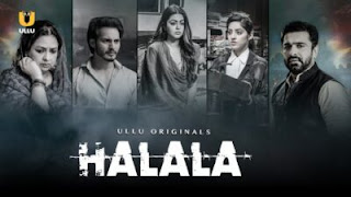 Halala Ullu Web Series (2019) Cast ,Review, Storyline, Wiki, All Episodes