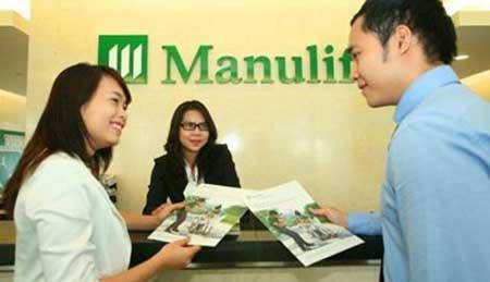 Cara Komplain ke Asuransi Jiwa Manulife Indonesia