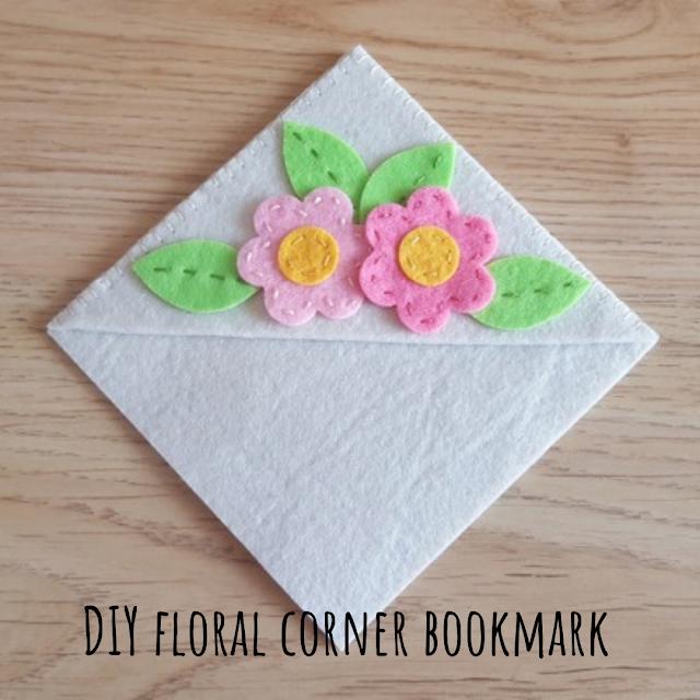 https://keepingitrreal.blogspot.com/2020/09/diy-floral-corner-bookmark.html