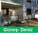 http://www.armutlupansiyon.com/2016/07/fstkl-gunes-ve-deniz-kiralk-daireler.html