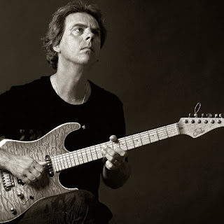 Discover Rock music, stream free and download songs & albums, watch music videos and explore Rotterdam's independent/emerging music scene with Igor Memisevic