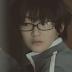 Subtitle MV Nogizaka46 - Shakiiism