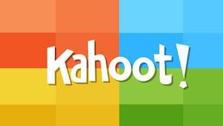 cara membuat soal kahoot