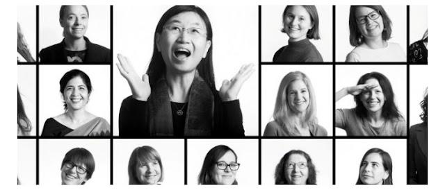 17 mulheres cientistas da Microsoft fazem 17 previsões do que será da tecnologia em 2027.