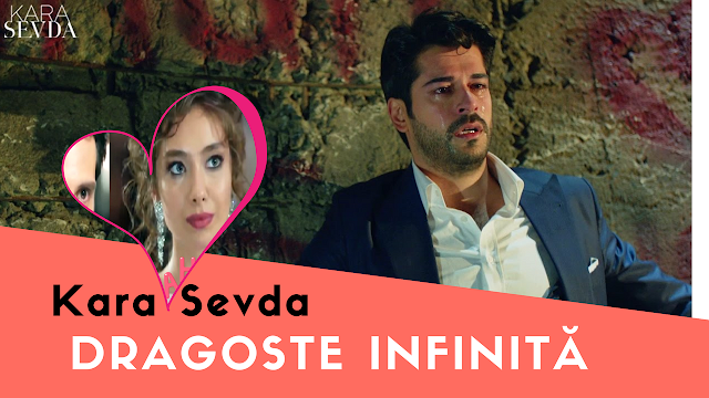 Dragoste Infinita Episodul 6