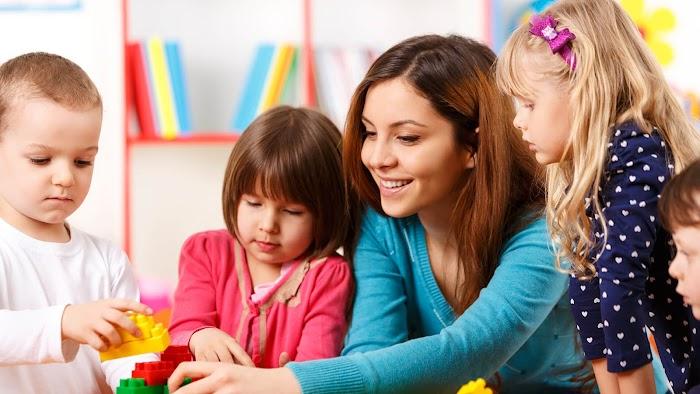 Çocuğunuzu Eğitirken Dikkat Edeceğiniz 5 Kural